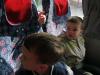 Spomladanski pohod v Mokrice